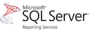 SSRS_logo