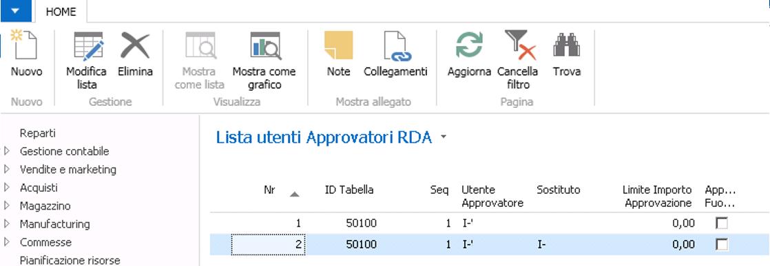 RDA_008