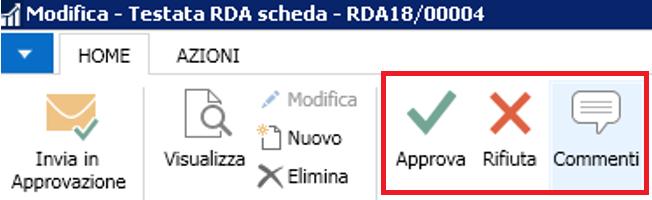 RDA_012