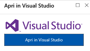 apri_in_visual_studio