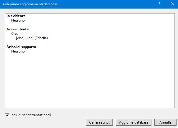 create_table_script