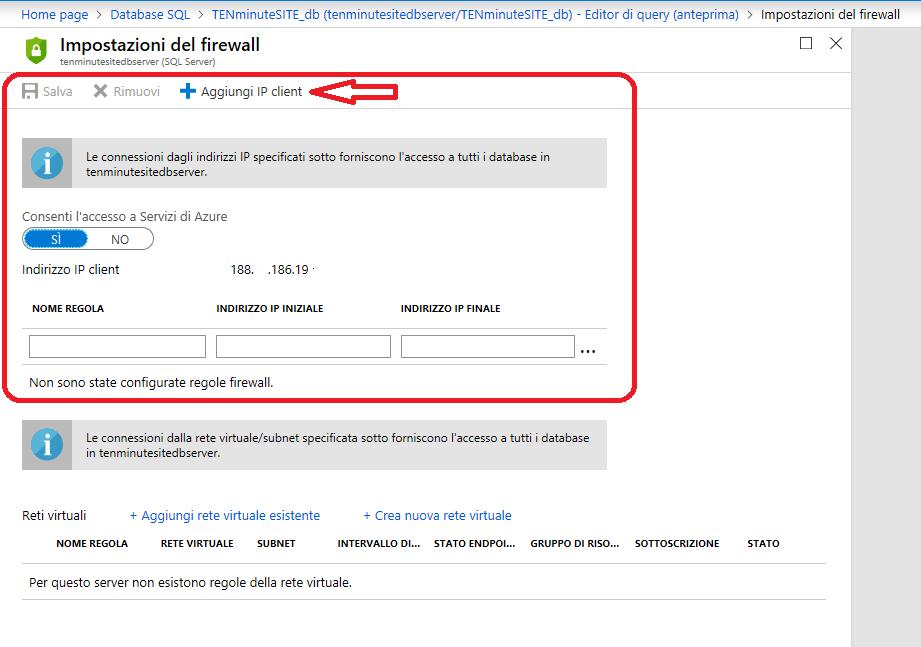 impostazioni_firewall