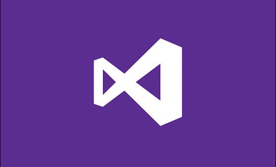 Microsoft Azure, ASP.NET Core e Visual Studio. Un sito in 10 minuti